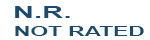 Bauer Financial N.R. Not Rated