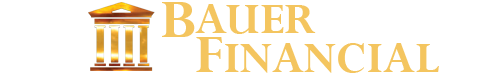 BauerFinancial
