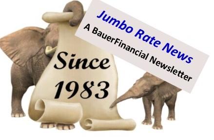 FAQs – BauerFinancial