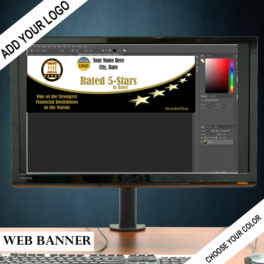 5STAR HORIZONTAL DIGITAL BANNER2