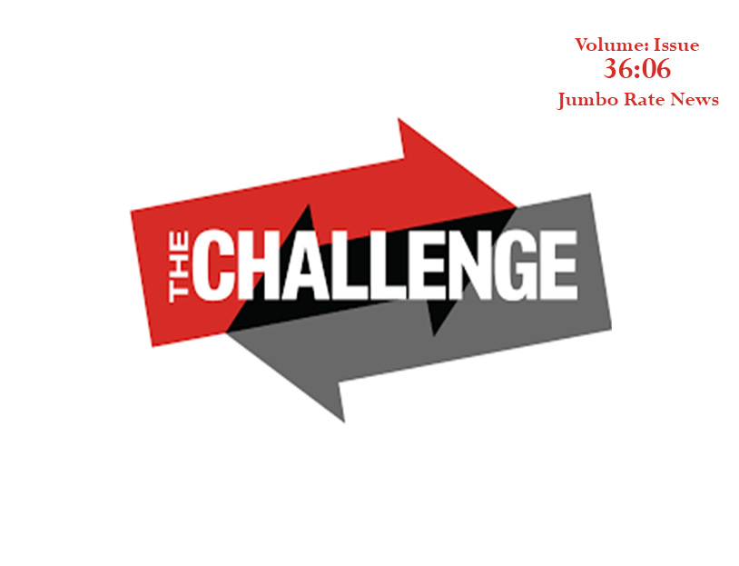 Bankers Challenge CU Buyouts