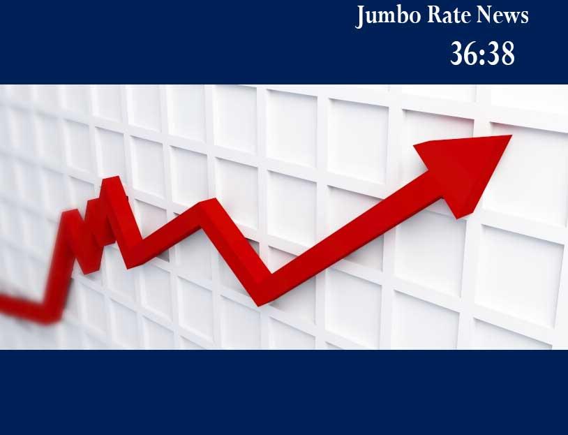Community Bank Deposits Rise