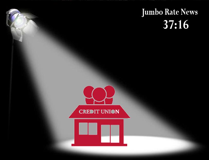 Jumbo Rate News
