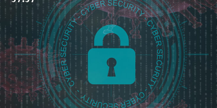 Be Secure in Cyber Space