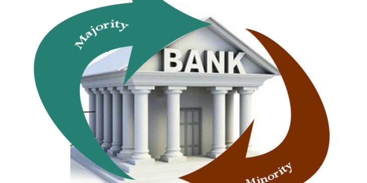 Minority Banks