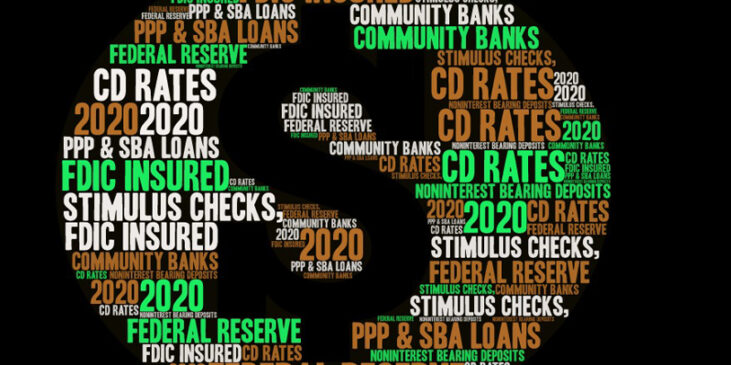 Nothing Happening with Interest Rates