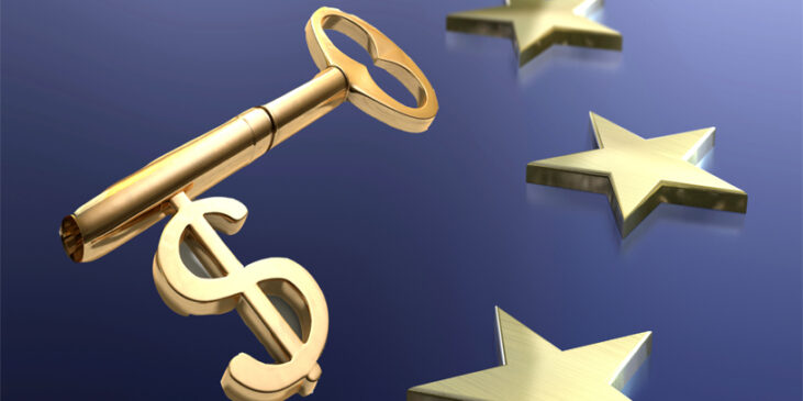 New Credit Union Star Ratings Now Available