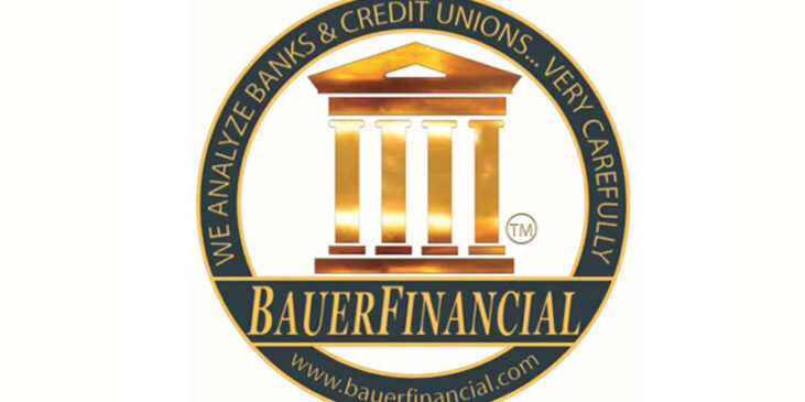 New Bank ratings and Data